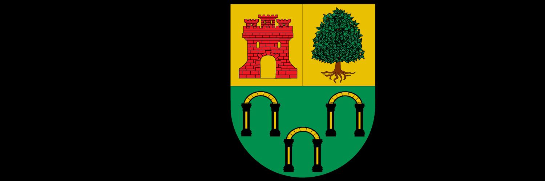 Logo Ayuntamiento Labastida