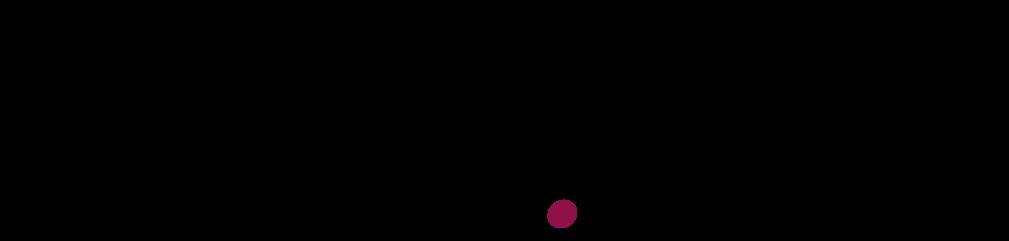 Logo Club Margoki.rolak