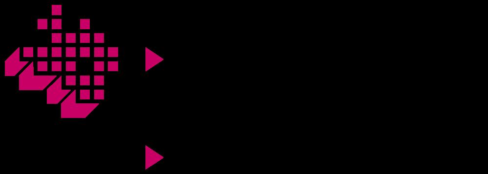 Logo Diputación de Álava