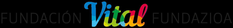 Logo Fundacion Vital Fundazioa