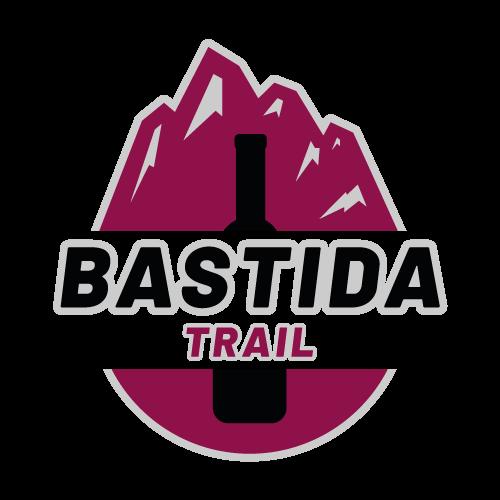 Bastida Trail